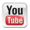 ENLACE A YOU TUBE